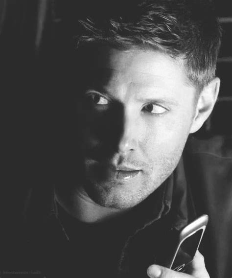 jensen ackles tattoo 17 best ideas about ackles on