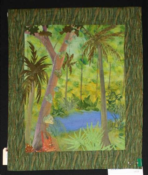 Palm Quilting by Palm Tree Quilt Palm Trees