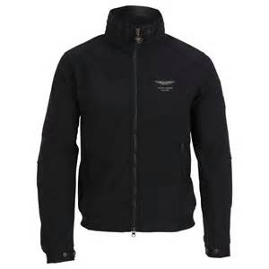Hackett Jacket Aston Martin Buy Aston Martin Racing Soft Shell Jkt Navy Hackett