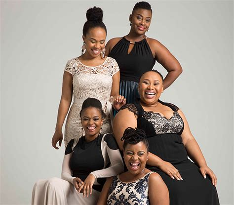 generations the legacy bona generations the legacy bona generations the legacy bona