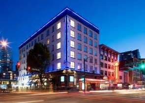 comfort inn age policy comfort inn downtown vancouver vancouver canada hotels com