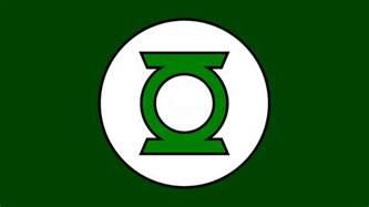 green lantern symbol wp morganrlewis deviantart