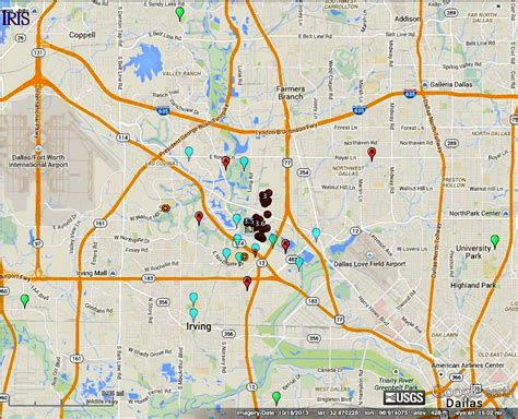 us area code dallas smu analysis of recent earthquake sequence