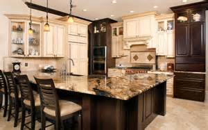 huntwood custom cabinetry cook s kitchen and bath inc kitchen design tips for dark kitchen cabinets