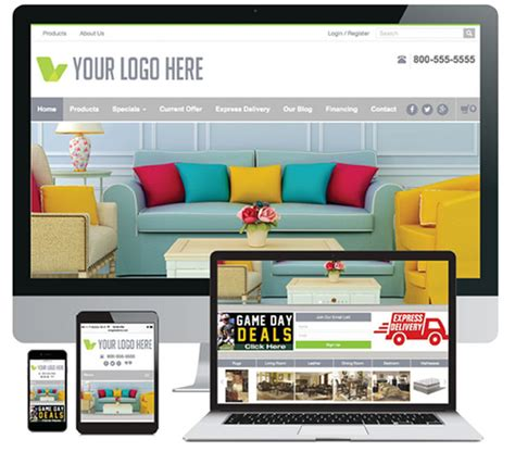 upholstery magazine online imagine retailer program to help retailers compete with