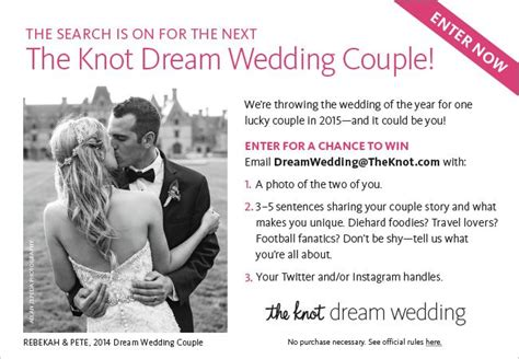 Wedding Search Engines by The Knot Wedding Search Search Engine At
