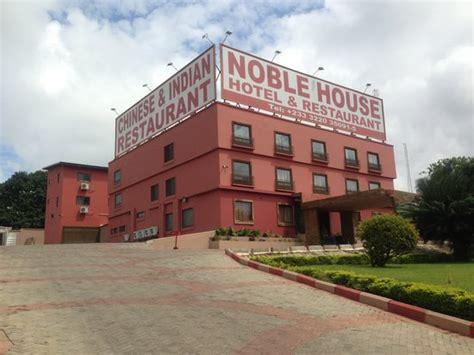 noble house noble house hotel kumasi ghana hotel reviews tripadvisor