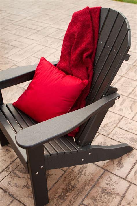 adirondack chair deutschland 10 best adirondack chairs images on berlin