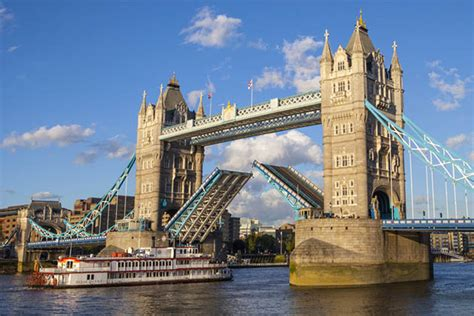 thames river cruise london oxford 5 tips for a london river cruise cruise critic