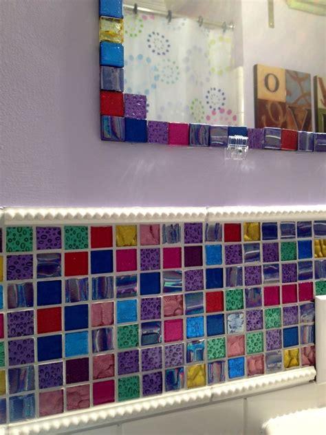 tiles for kids bathroom 102 best susan jablon bathroom tile ideas images on
