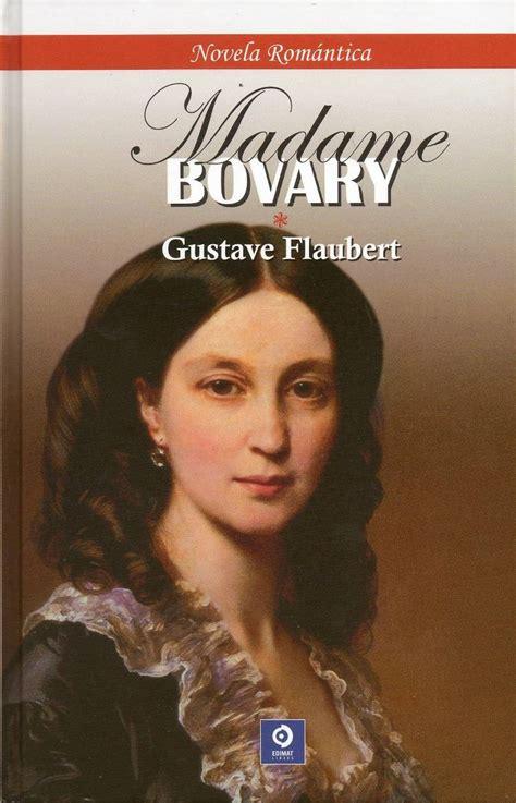 libro madame bovary libro madame bovary de flaubert 320 00 en mercado libre