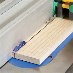 bench saw safety 17 best ideas about table saw safety on pinterest table saw fence woodworking jigs