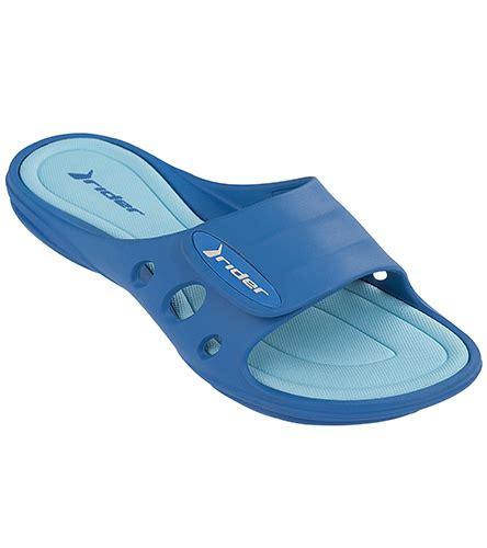 after sport sandals after sport sandals 28 images teva s tirra athletic