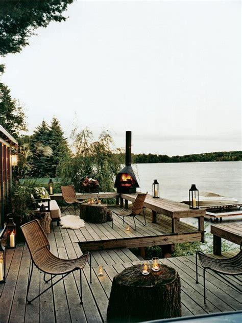 terrassen beistelltisch die besten 17 ideen zu terrassen st 252 hle auf