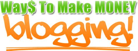 How Can Girls Make Money Online - how to make money blogging make money from blog make money