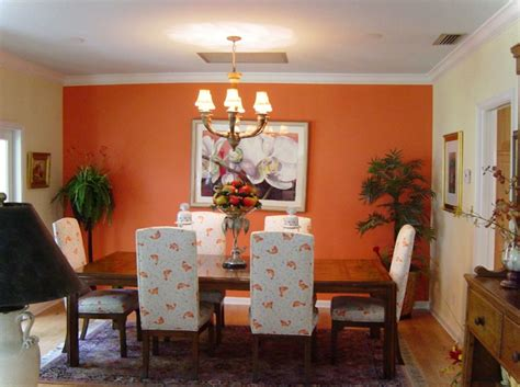 color for dining room dining room color ideas
