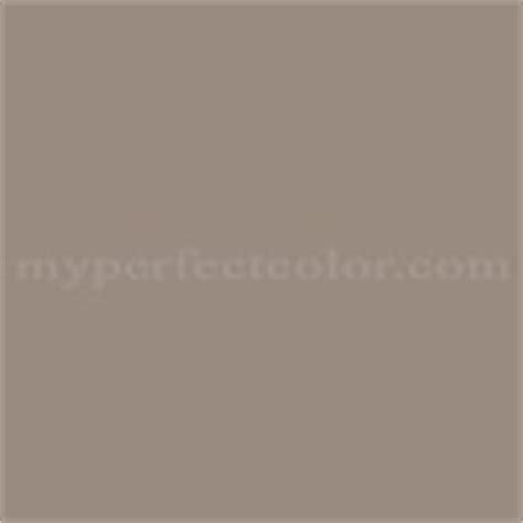 pittsburgh paints 521 5 eiffel tower match paint colors myperfectcolor