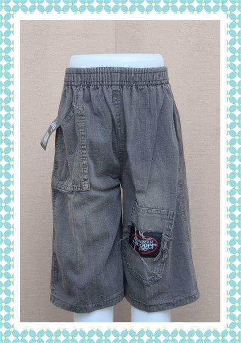 Harga Celana Burberry kulakan celana harga grosir murah langsung dari
