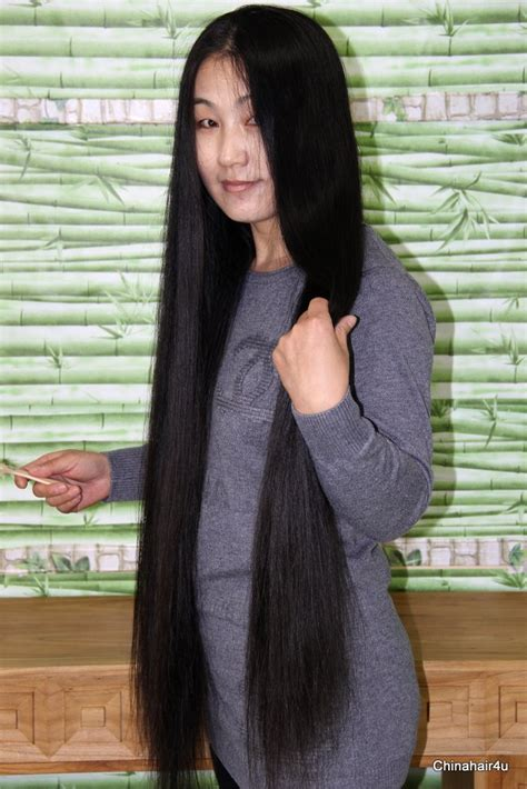 long hairsylers black women for 28y of age long hair hair show haircut headshave video download