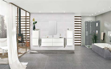 Badezimmerfliesen Layout Ideen by Wohnideen Design Dekoration Badezimmer Aequivalere