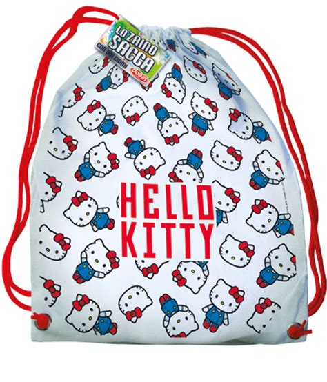 Hello Friend Crop Rumbai idee regalo dolfin