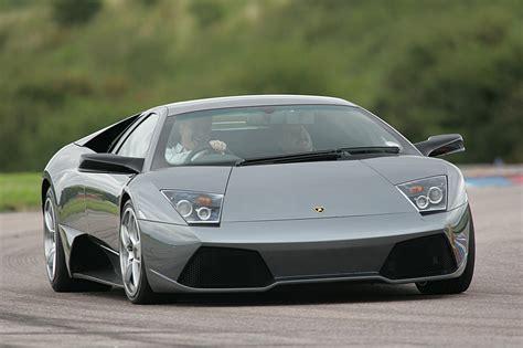 File:Gray Lamborghini LP640   Wikimedia Commons