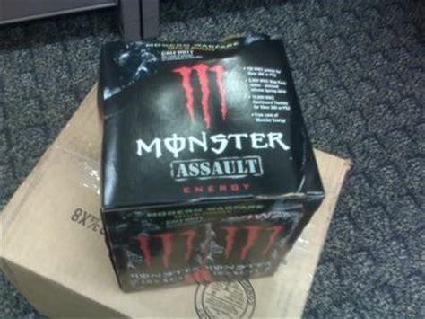 review call  duty modern warfare  drinks game hacks