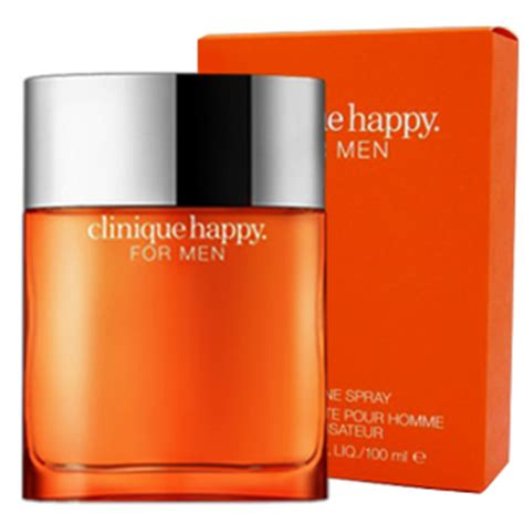 Clinique Happy Orange Parfum Kw 2 clinique happy for 100ml duty free philippines