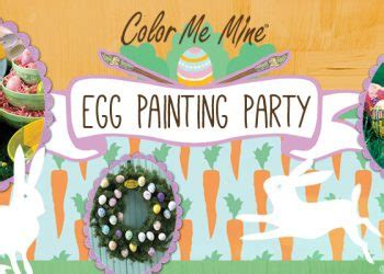 color me mine naperville naperville illinois paint your own pottery studio