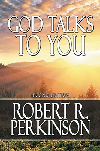 talking about god honest conversations about spirituality books god talks to you second edition
