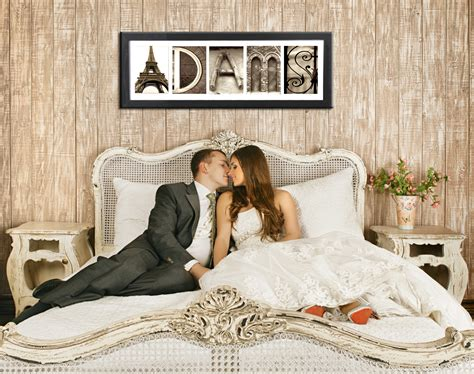 cool wedding gifts unique gift ideas