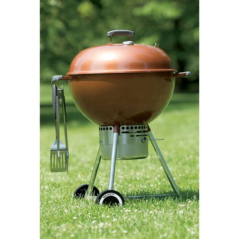 home design kettle grill weber 741001 original kettle 22 inch charcoal grill the