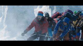 film everest itunes everest 2015 movie