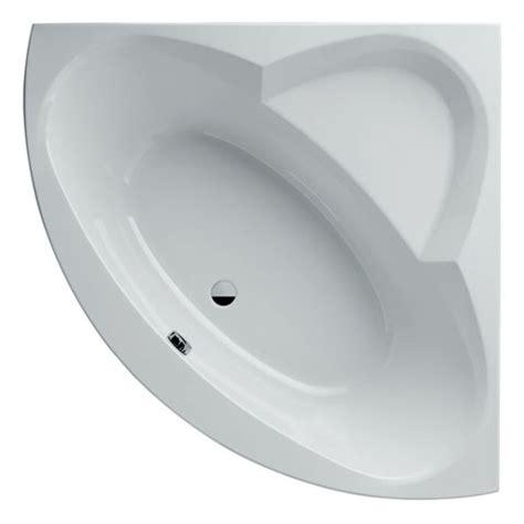 badewanne keramag renova nr 1 keramag renova nr 1 eck badewanne wei 223
