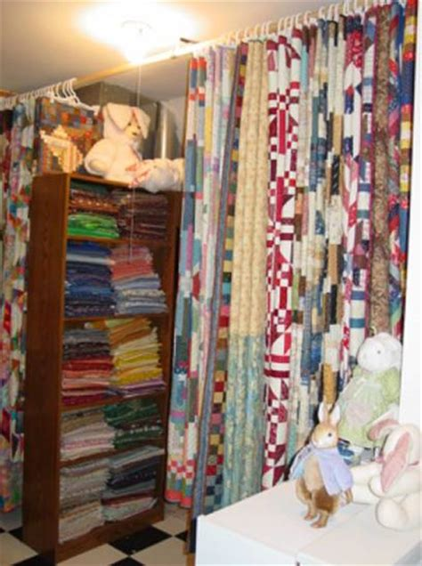 Quilting Storage by Quilting With Judy Martin Lessons Blocks And Quilting Products From The World Reknowned Quilter