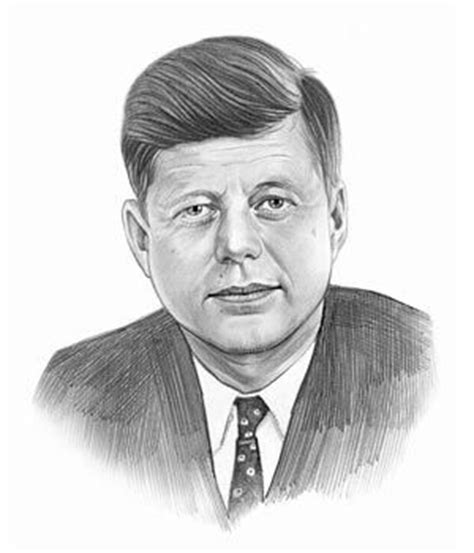 john f kennedy biography website 78 best images about u s a presidents on pinterest jfk