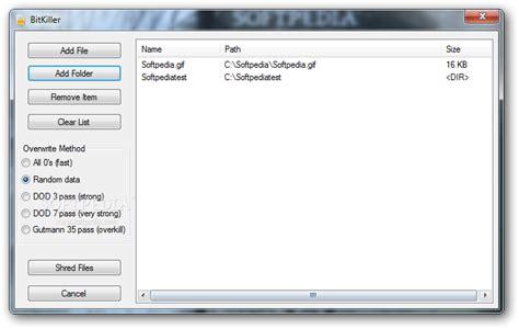 reb font editor download download bitkiller 1 3 crack keygen patch updated