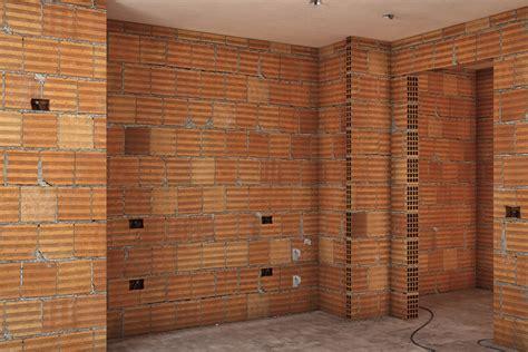 parete armadio armadio a parete armadio a parete armadietto mobiletto