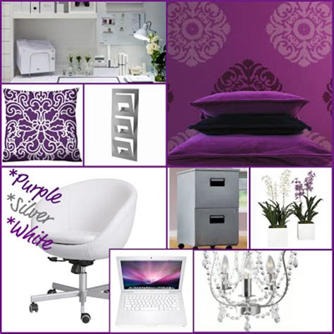 Target Office by Target Office Furniture Image Search Results
