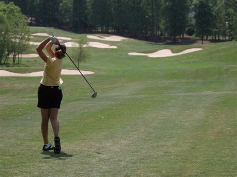 big swing golf 11 most charming small towns to visit in georgia