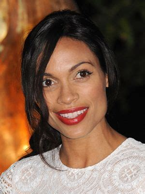famous cuban female actresses happy birthday gina torres the 20 most beautiful afro