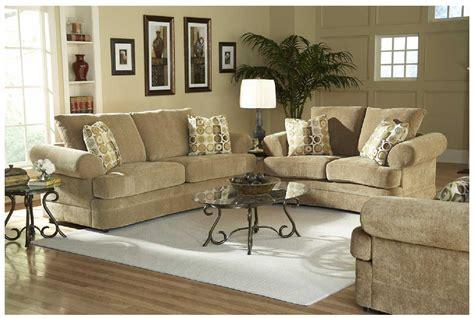 modern furniture woodsville nh rustic apartment peek inside a design