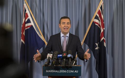 alp front bench alp front bench 28 images alp front bench 28 images