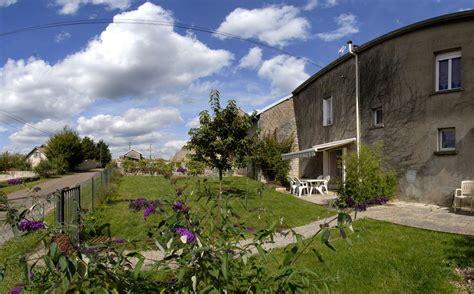 chambre d hote dijon centre chambre d h 244 tes n 176 21g1021 224 francheville c 244 te d or