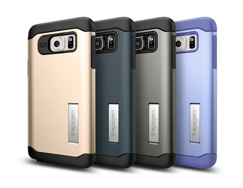 Samsung Note 7 Casing Cover Hybrid Bumper Armor Softcase 2 buy note 5 casing by spigen ultra hybrid liquid thin fit