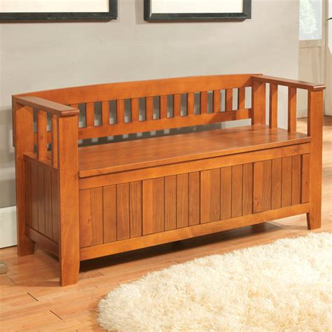 home goods storage bench simpli home entryway storage benches
