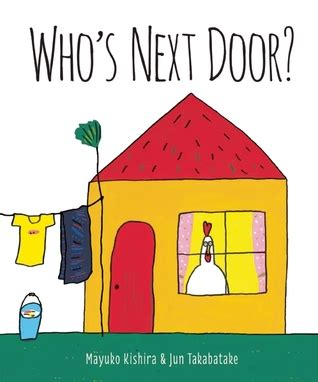 saving a firefighter next door books who s next door by mayuko kishira reviews discussion