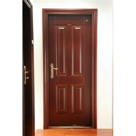 Interior Steel Doors Security Doors Interior Steel Doors Security