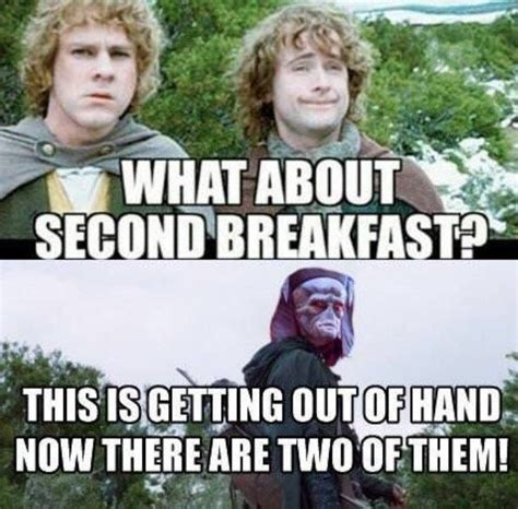 lord of the memes lord of the rings memes 26 photos famepace