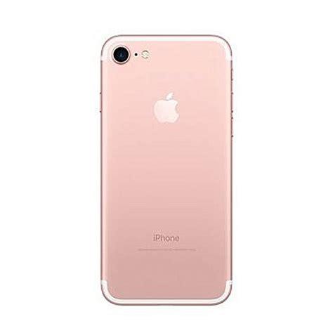 buy apple certified refurbished iphone    gbsingle simrose gold   price